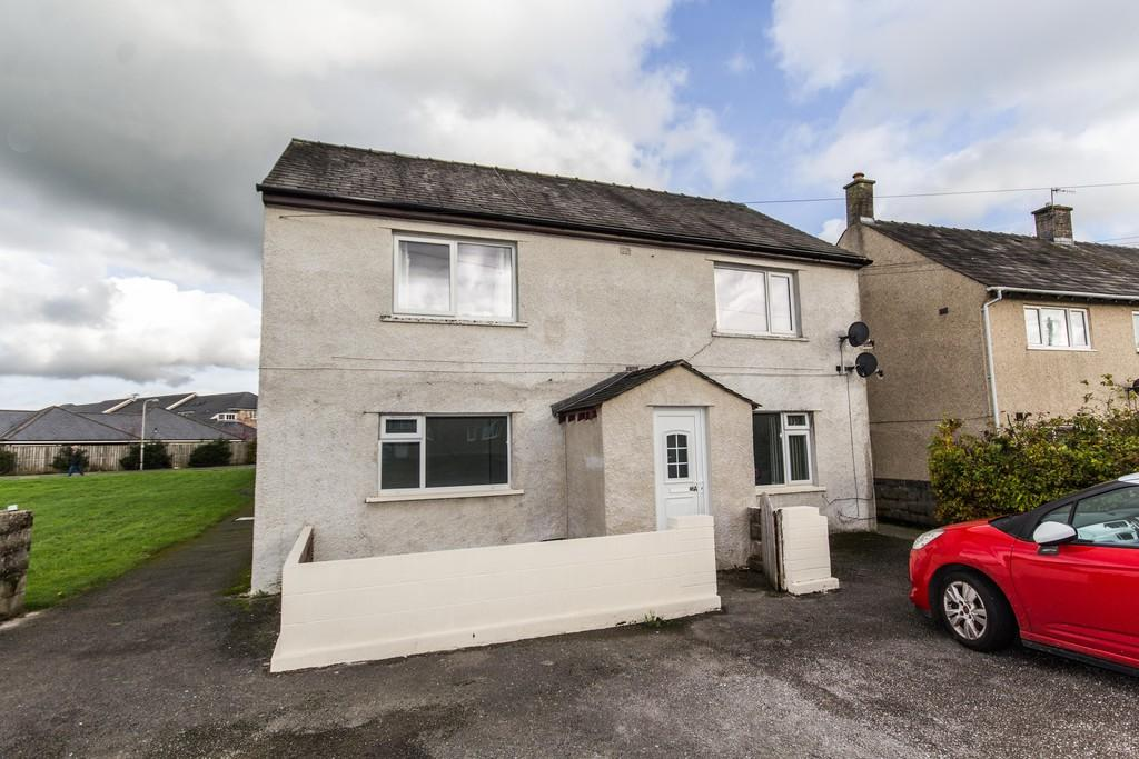 1 Bedroom Ground Flat for sale in 46a Langdale Crescent, Kendal, LA9 6JU