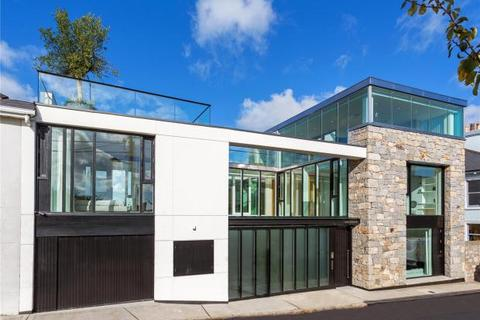 4 bedroom detached house  - Loreto Avenue, Dalkey, Co. Dublin