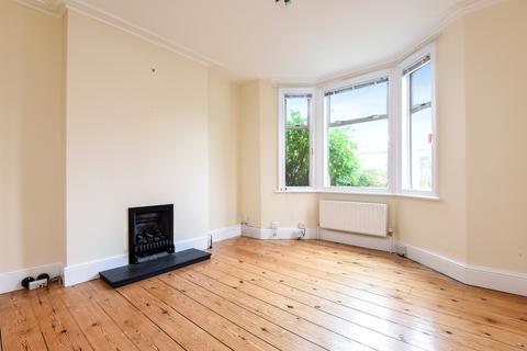 3 bedroom semi-detached house to rent - Holyoake Road, Headington, Oxford