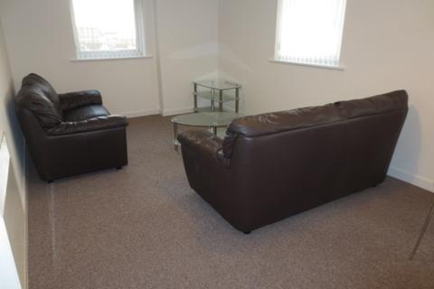 3 bedroom apartment to rent - Delta Point, 74 Blackfriars Road