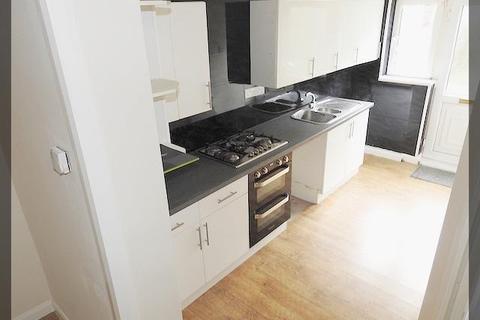2 bedroom terraced house to rent - Egton Street, New Cleveland Street, Hull, HU8 7HU