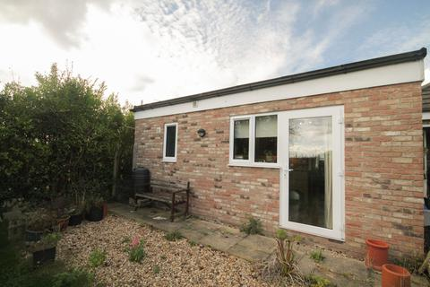 1 bedroom semi-detached house to rent - Horningsea Road, Fen Ditton