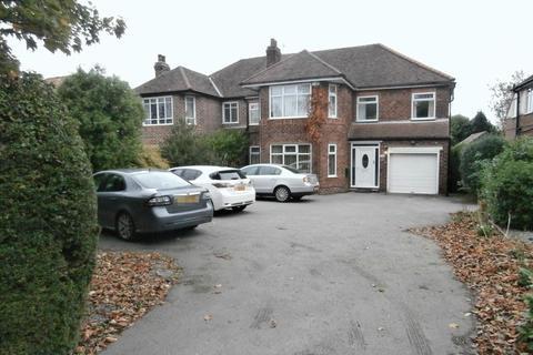 6 bedroom semi-detached house for sale - Beverley Road, Kirk Ella