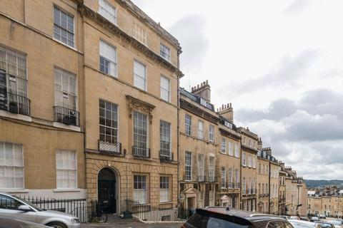 2 bedroom apartment to rent - Park Street, Bath