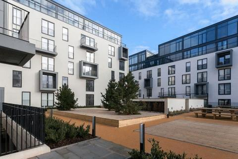 2 bedroom apartment to rent - Alexandra House, Bath Riverside