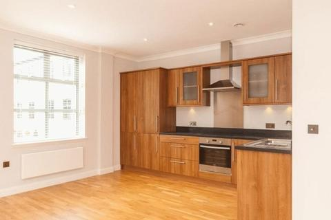 2 bedroom apartment to rent - River Place                        , Bath