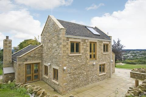 3 bedroom detached house to rent - Colliers Lane                      , Bath