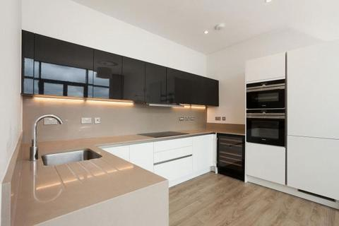 2 bedroom apartment to rent - Leopold House, Bath Riverside