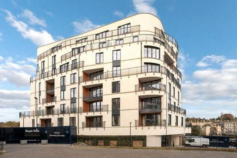 2 bedroom apartment to rent - Royal View, Bath