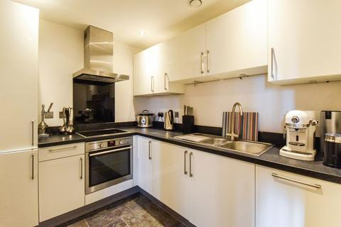 2 bedroom apartment to rent - Salts Mill Road, Saltaire. BD17