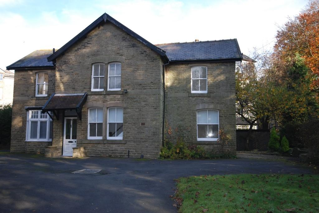 3 Bedrooms Cottage House for sale in Parkhurst Cottage, Buxton