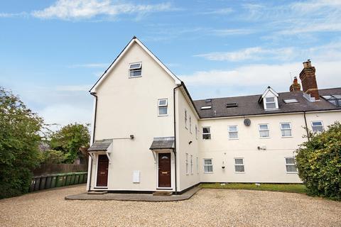 1 bedroom maisonette to rent - Anstey Road, Alton