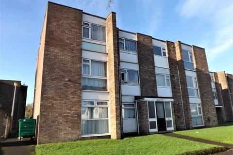 2 bedroom flat to rent - Oundle Court, Colin Way, Cardiff, CF5 5AX