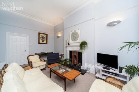 2 bedroom apartment to rent - Brunswick Place, Hove, BN3