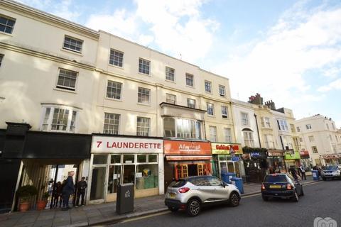 6 bedroom maisonette to rent - Western Road Hove East Sussex BN3