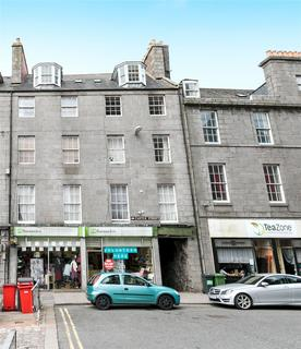 3 bedroom flat for sale - Flat 3, 21 Castle Street, Aberdeen, AB11