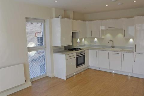 1 bedroom apartment for sale - De Montfort Street, Leicester, Leicestershire