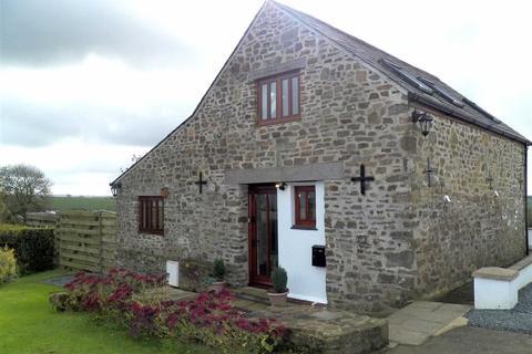 3 bedroom cottage for sale - Wiston, Haverfordwest