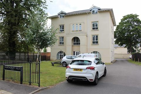 2 bedroom apartment to rent - The Park, Cheltenham, Gloucestershire