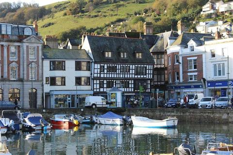 1 bedroom apartment for sale - The Quay, Dartmouth, Devon, TQ6