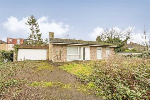 Land for sale - Grand Drive, Raynes Park, London, SW20