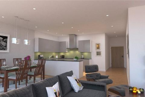 1 bedroom apartment for sale - One, 1620 The Residences, Plymouth Hoe, Plymouth, Devon