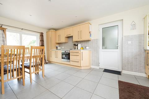 3 bedroom semi-detached house to rent - Jordan Hill, Oxford