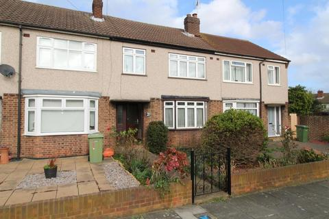 4 bedroom terraced house for sale - Kennet Close, Upminster, Essex, RM14