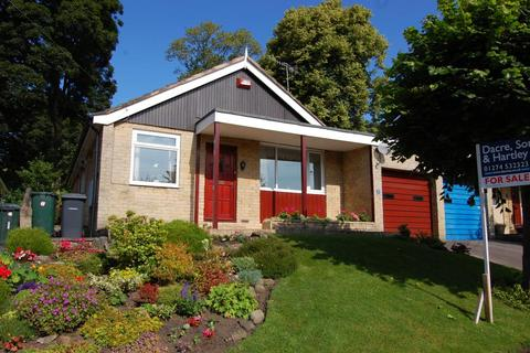 3 bedroom bungalow to rent - Langley Lane, Baildon