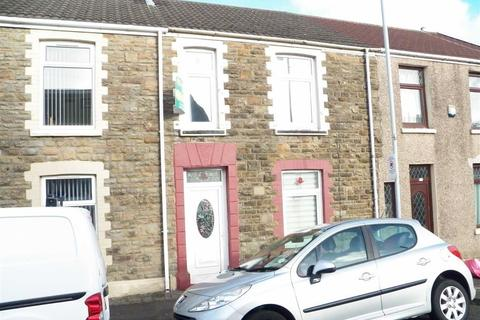 2 bedroom terraced house for sale - Saddler Street, Landore
