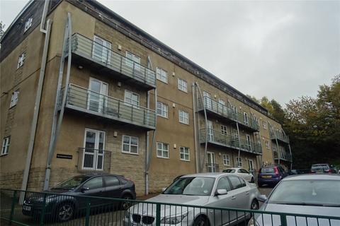 2 bedroom apartment for sale - Brackendale Court, Brackendale, Bradford, West Yorkshire, BD10
