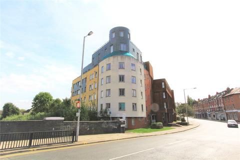 2 bedroom apartment to rent - Spire House, 1 Peterborough Road, Harrow, HA1