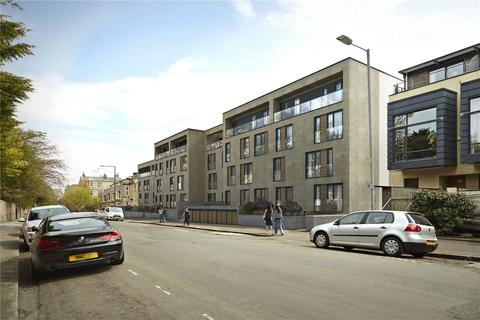 2 bedroom flat for sale - Apartment 2, 52 Newbattle Terrace, Edinburgh, EH10