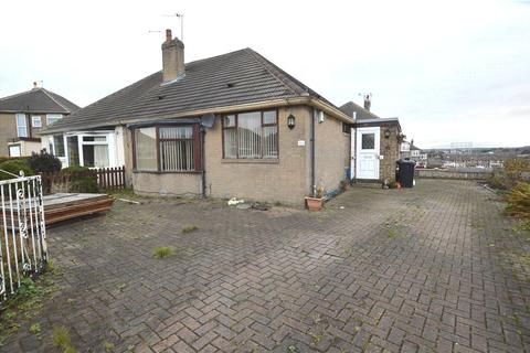 3 bedroom semi-detached bungalow for sale - Lulworth Drive, Leeds, West Yorkshire