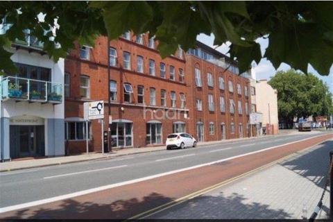 2 bedroom flat to rent - Hotwell Road