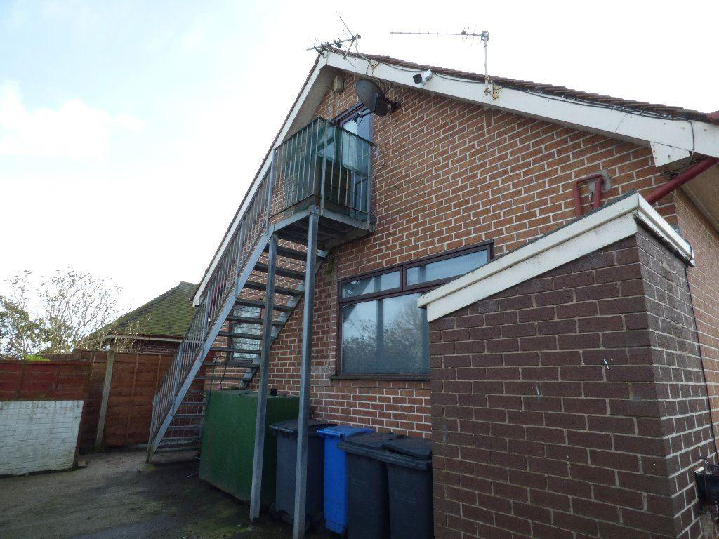 One Bed Property Bispham Cleveleys Thornton To Buy