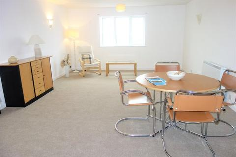 1 bedroom apartment to rent - Adventurers Quay, Cardiff Bay