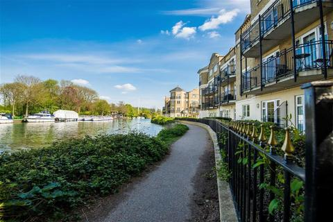 2 bedroom apartment for sale - Brigham Road, Reading