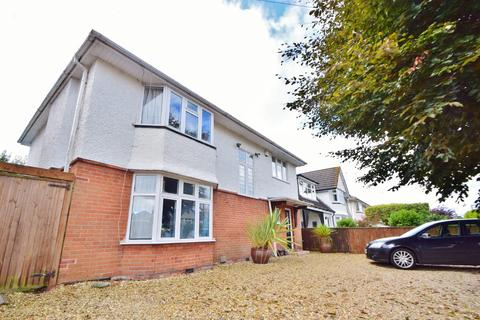 4 Bedroom Detached House To Rent Bournemouth