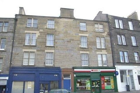 2 bedroom flat to rent - Montrose Terrace, Abbeyhill, Edinburgh, EH7 5DL