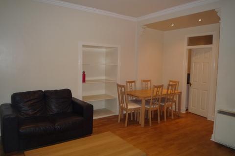 3 bedroom flat to rent - Blair Street, Old Town, Edinburgh, EH1 1QR