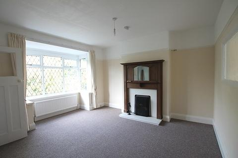3 bedroom house to rent - Thorncliffe Gardens, HU16