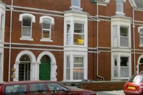 1 bedroom flat to rent - Sketty Road, Uplands, Swansea.