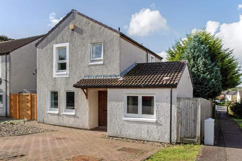 4 bedroom property for sale - 76 Fauldburn, East Craigs, Edinburgh, EH12 8YJ