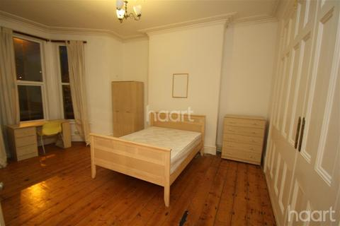 1 bedroom house share to rent - Alexandra Road Plymouth PL4