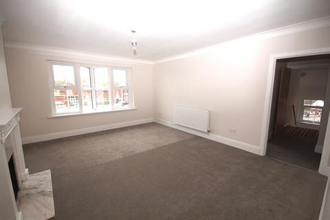 2 bedroom maisonette to rent - Heathwood Road, Llanishen, Llanishen, Cardff CF14