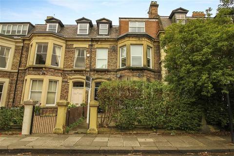 3 bedroom flat for sale - Eskdale Terrace, Jesmond, Newcastle Upon Tyne