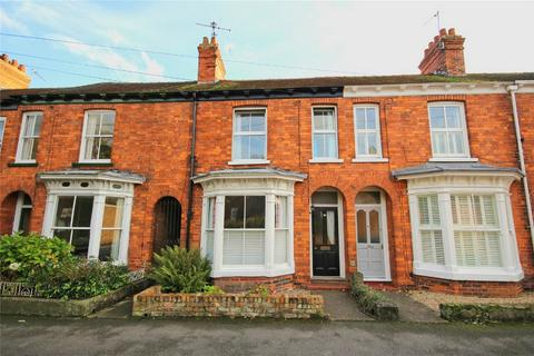 4 bedroom terraced house for sale - Arlington Avenue, Cottingham, East Riding of Yorkshire