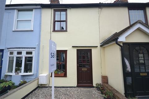 2 bedroom cottage for sale - King Street, Maldon, Essex