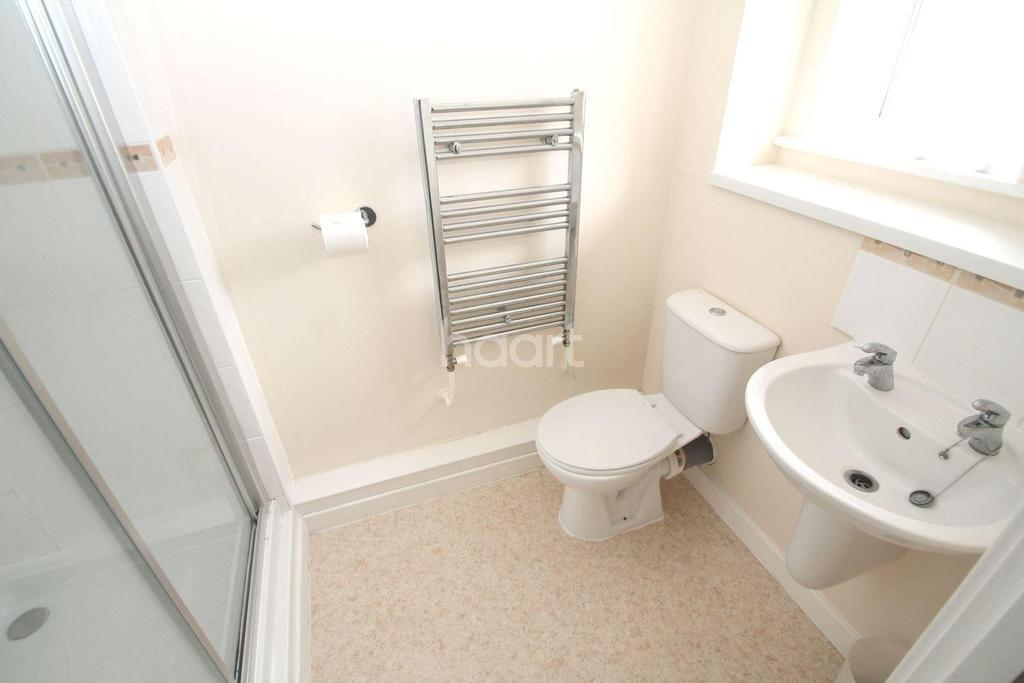 3 Bedrooms Terraced House for sale in Whitleigh Cottages, Plymouth